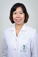 Dr. Areeporn Chonhenchob