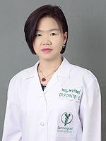 Assist. Prof.Dr. Porntip Sirayapiwat