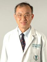 Dr. Thirdchai Supasiti