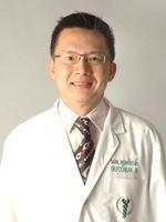 Dr. Poonsak Waikwamdee