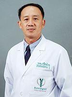 Dr. Kriangkrai Sothonchai