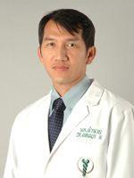 Dr. Amnauy Wongsrisoontorn