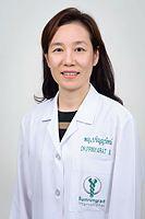 Dr. Prinyarat Burusnukul