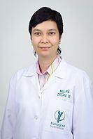 Dr. Sani Molagool