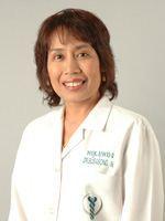 Dr. Busabong Noola