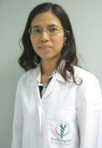 Dr. Jenjeera Prueksadee
