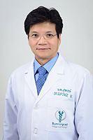 Dr. Supongse Wongvorazathe