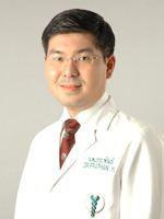 Dr. Vitchaphan Hemrungrojn