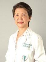 Assoc. Prof.Dr. Orachart Udompanich