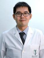 Dr. Sathienwit Rowsathien