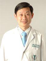 Dr. Kriengchai Sajjachareonpong