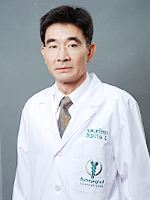 Dr. Sattha Siritantikorn