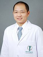 Dr. Montien Lueprapai
