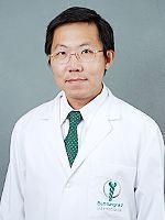 Dr. Opas Satdhabudha