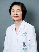 Prof.Dr. Chutima Sirikulchayanonta