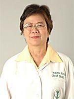 Dr.Khun Swanya Dej-udom