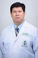 Wng Cdr Dr. Ittipol Komonhirun