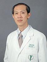Dr. Som Anantapakorn