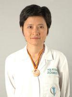 Dr. Chankanok Kuagoolwongse