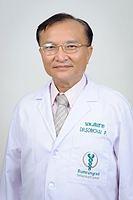 Dr. Somchai Poopipathiranyakul