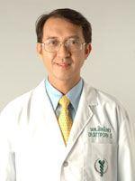 Assoc. Prof.Dr. Sittiporn Srinualnad