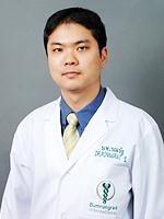 Assist. Prof.Dr. Ronnarat Suvikapakornkul