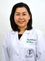 Assoc. Prof.Dr. Somlak Chuengsamarn
