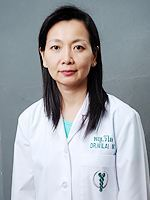 Dr. Wilai Manussirivitaya