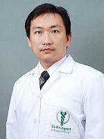 Assoc. Prof.Dr. Piya Samankatiwat