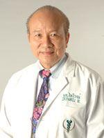 Assoc. Prof.Dr. Pairoj Witoonpanich
