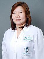 Assoc. Prof.Dr. Supinda Chusakul
