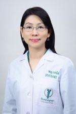Dr. Rosanee Valyasevi
