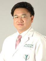 Dr. Alongkorn Kiatdilokrath