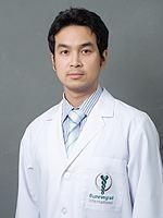 Dr. Saran Tantavisut
