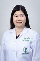 Dr. Sunisa Kuhiran