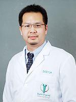 Assoc. Prof.Dr. Kittinut Kijvikai