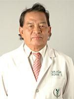 Clinical Emeritus.Prof.Dr. Dhanit Dheandhanoo