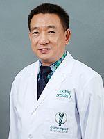 Dr. Charn Kiatboonsri