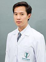Dr. Somyot Piyaworakhun