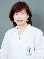 Dr. Tassawan Rungruxsirivorn
