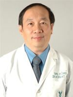 Dr. Worawit Worapattrakul