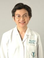 Dr. Suthida Suwanvecho