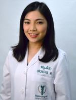 Dr. Nicha Rungsimanond