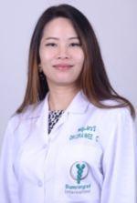 Dr. Orawee Chinthakanan