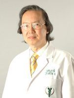 Assoc. Prof.Dr. Arthi Kruavit