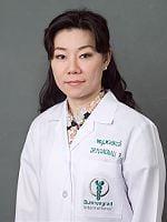 Dr. Puangmali Praweswararat