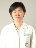 Dr. Kanchana Sutthakitparn