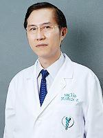 Assoc. Prof.Dr. Wirach Wisawasukmongchol