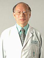 Assoc. Prof.Dr. Chalard Somabutr