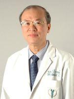 Dr. Viroj Chodchoy